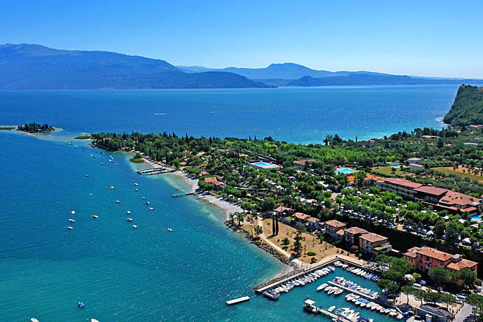 Camping Belvedere Manerba del Garda, Booking, Reviews, Lago di Garda, Lake Garda, Gardasee