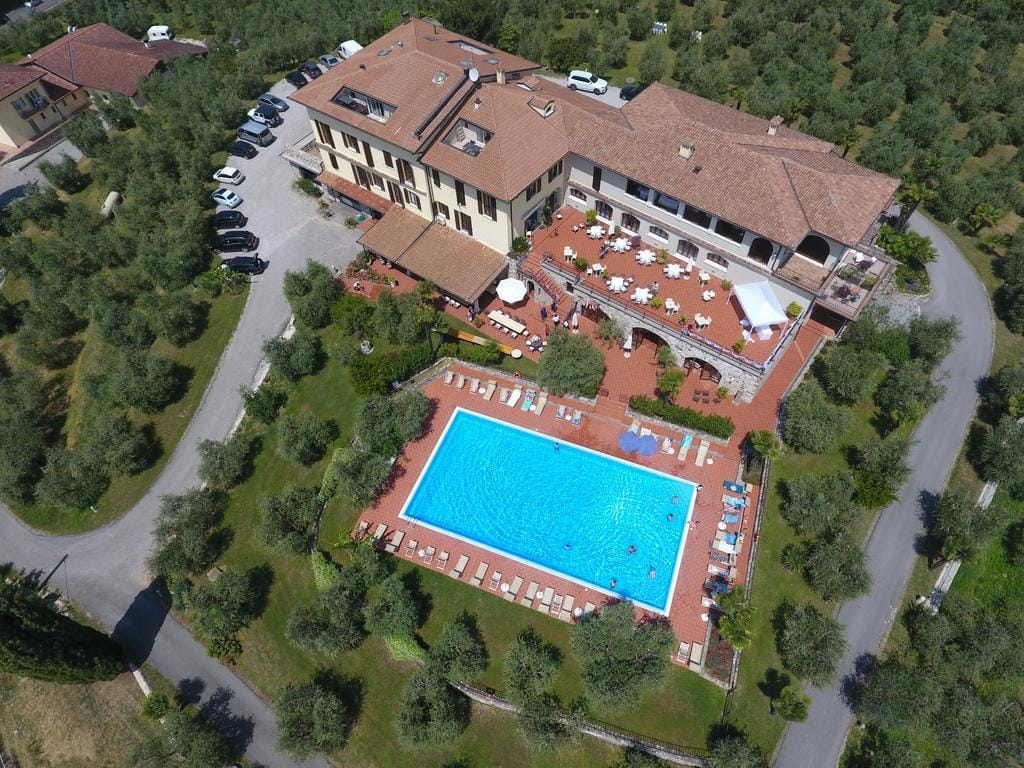 Residence San Rocco Soiano del Lago, Booking, Reviews, Lago di Garda, Lake Garda, Gardasee