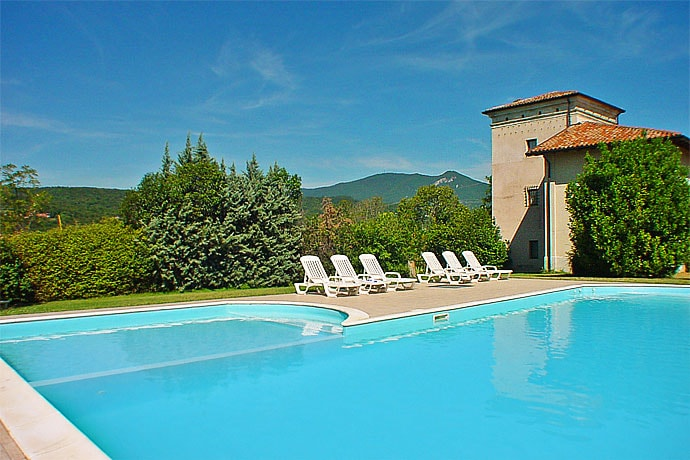 Agriturismo il Colombaro Salò, Booking, Reviews, Lago di Garda, Lake Garda, Gardasee