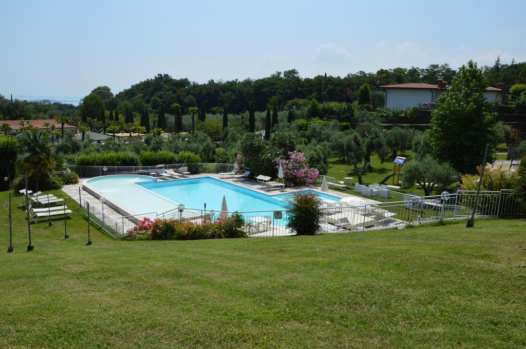 Agriturismo il Ghetto Soiano del Lago, Booking, Reviews, Lago di Garda, Lake Garda, Gardasee
