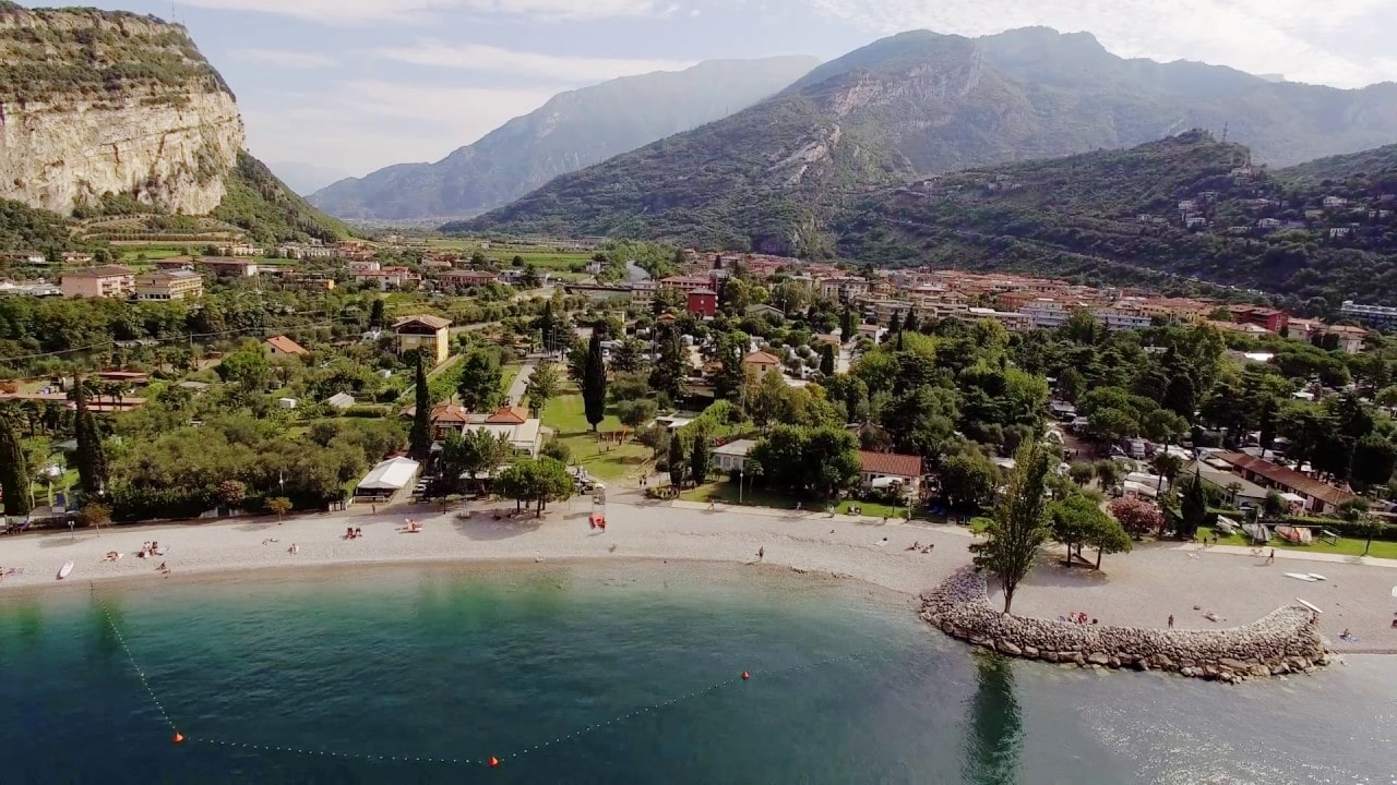 Camperstop Torbole Camping, Booking, Reviews, Lago di Garda, Lake Garda, Gardasee