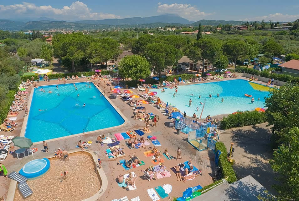 Camping Cisano Bardolino, Booking, Reviews, Lago di Garda, Lake Garda, Gardasee