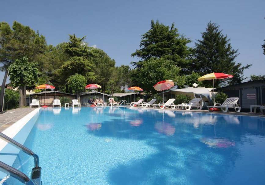 Camping Garden Tourist Manerba del Garda, Booking, Reviews, Lago di Garda, Lake Garda, Gardasee