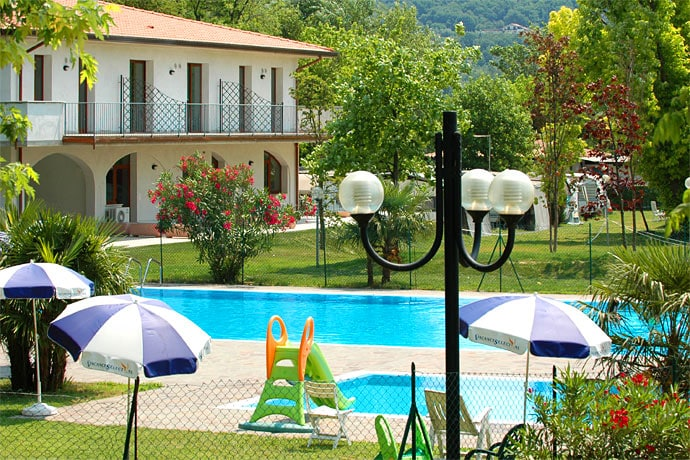 Camping Rolli Manerba del Garda, Booking, Reviews, Lago di Garda, Lake Garda, Gardasee