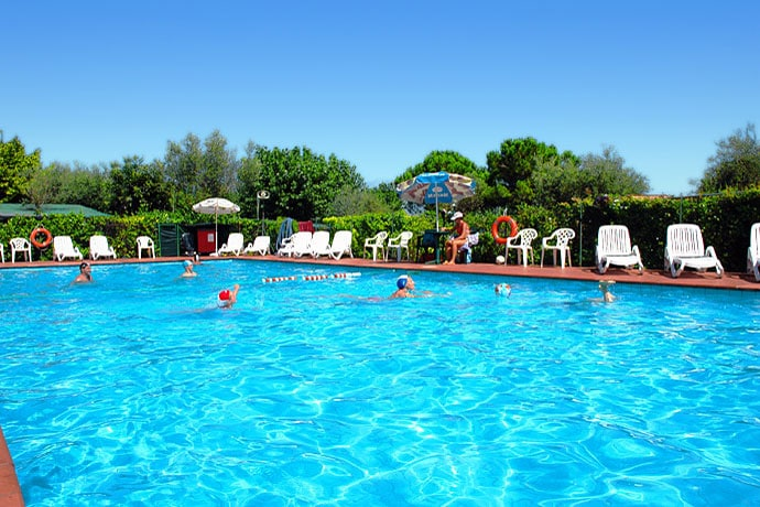 Camping San Michele Moniga del Garda, Booking, Reviews, Lago di Garda, Lake Garda, Gardasee
