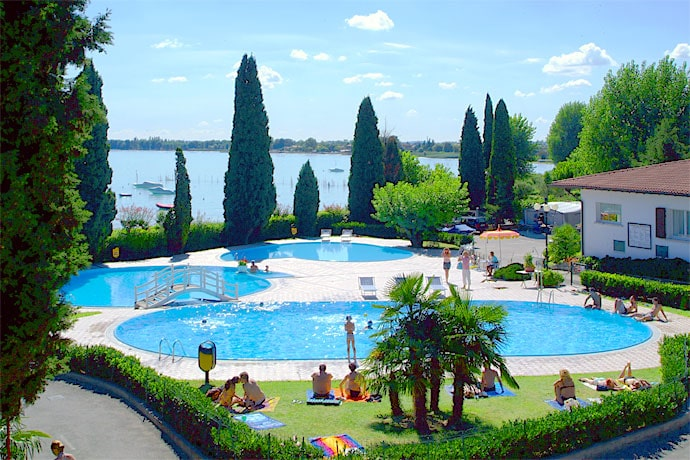 Camping Sirmione, Booking, Reviews, Lago di Garda, Lake Garda, Gardasee