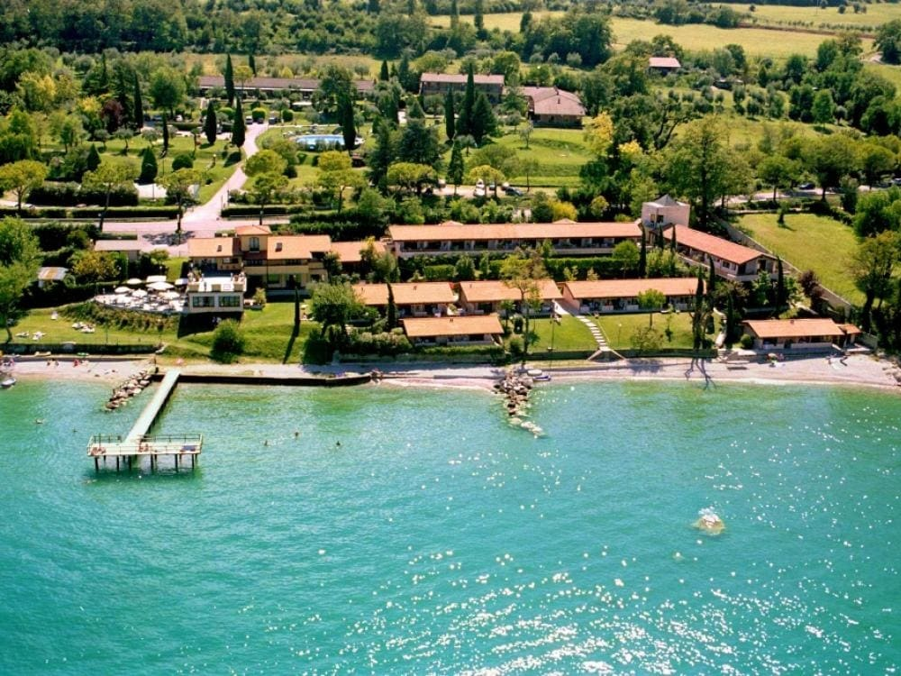 Desenzano Camping Village Desenzano del Garda, Booking, Reviews, Lago di Garda, Lake Garda, Gardasee