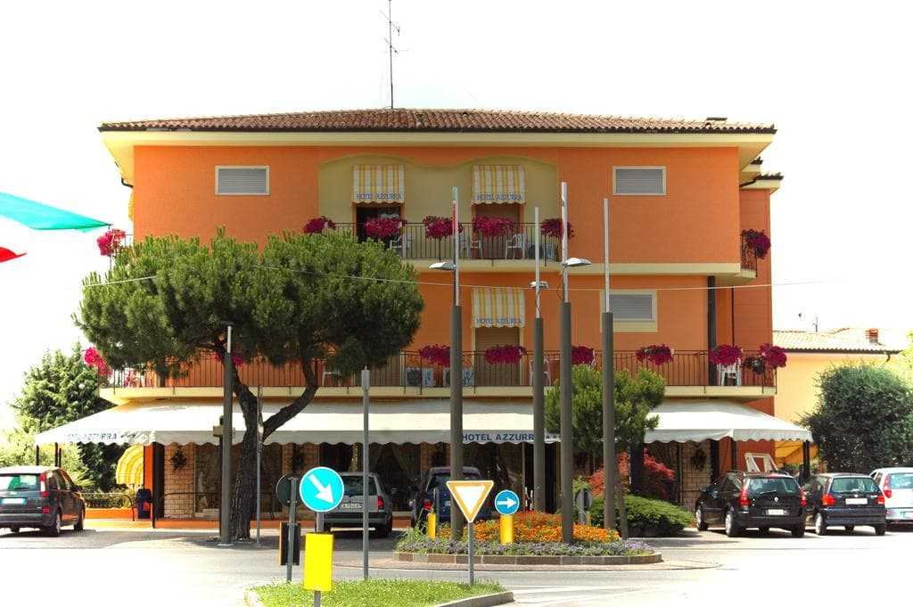 Hotel Azzurra Sirmione, Booking, Reviews, Lago di Garda, Lake Garda, Gardasee