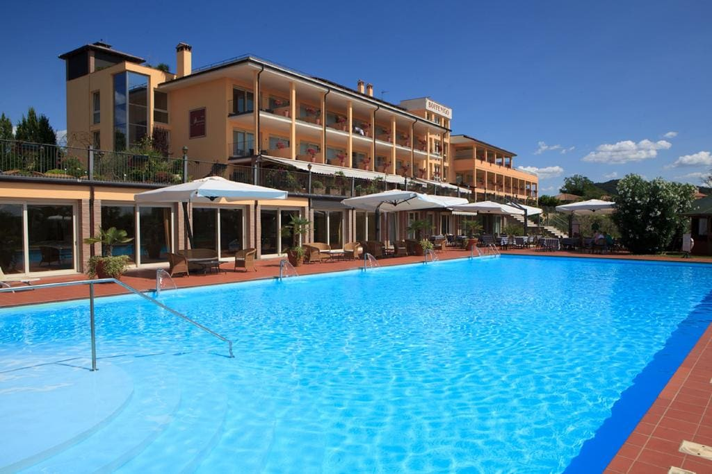 Hotel Boffenigo Costermano Garda, Booking, Reviews, Lago di Garda, Lake Garda, Gardasee