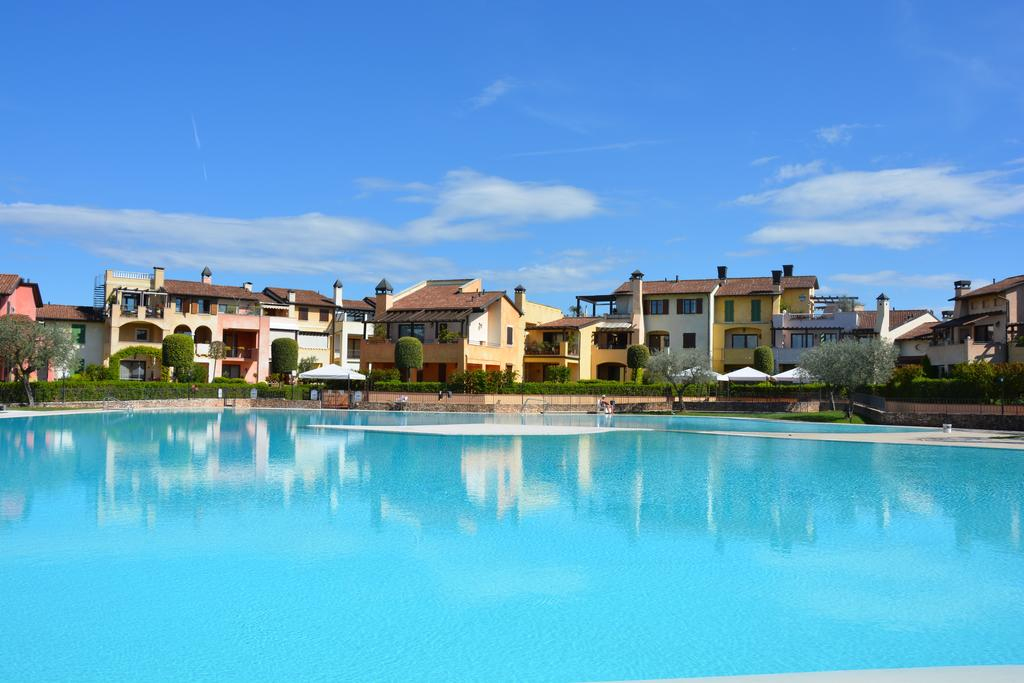 Residence Garda Resort Peschiera del Garda, Booking, Reviews, Lago di Garda, Lake Garda, Gardasee