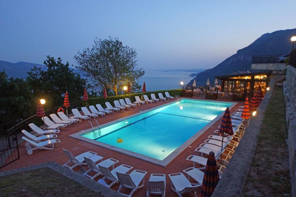 Residence La Rotonda Tignale, , Booking, Reviews, Lago di Garda, Lake Garda, Gardasee