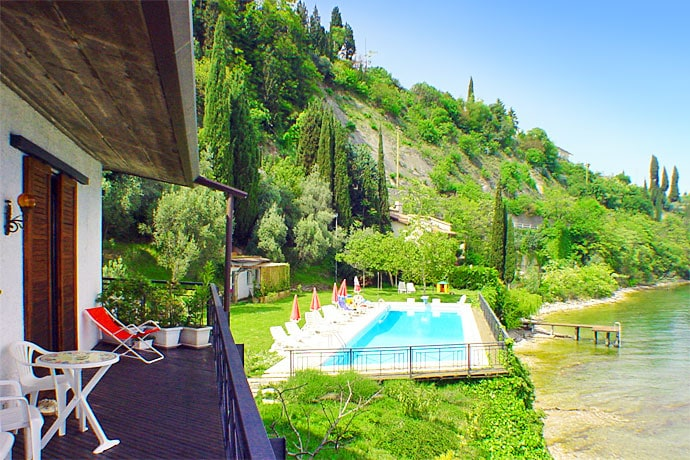 Villa Cappellina Toscolano Maderno, Booking, Reviews, Lago di Garda, Lake Garda, Gardasee