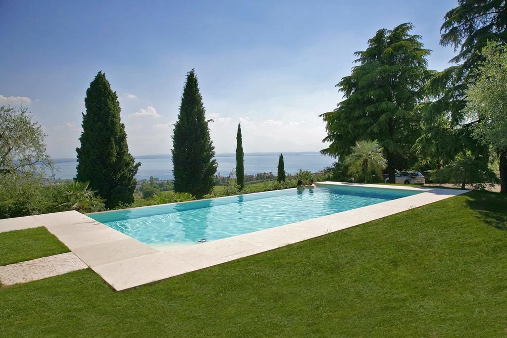 Relais Colle San Giorgio Bardolino, Booking, Reviews, Lago di Garda, Lake Garda, Gardasee