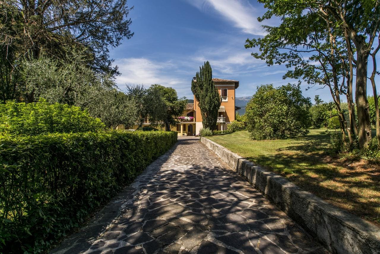 Cascina La Scala, Booking, Reviews, Lago di Garda, Lake Garda, Gardasee
