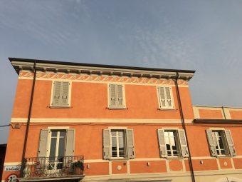 Piccolo Palazzo