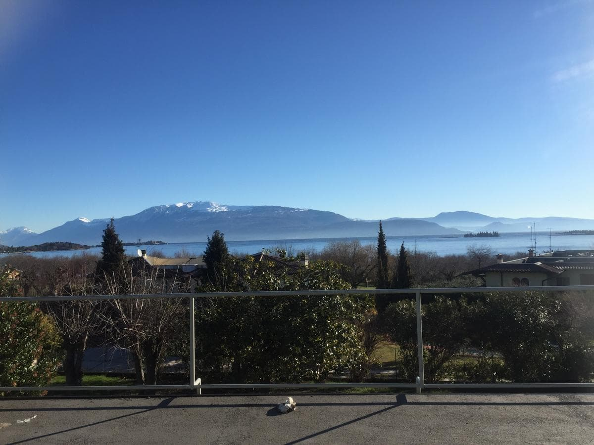 Villa Elena, Booking, Reviews, Lago di Garda, Lake Garda, Gardasee