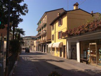Borgo Cavour Apartamentos