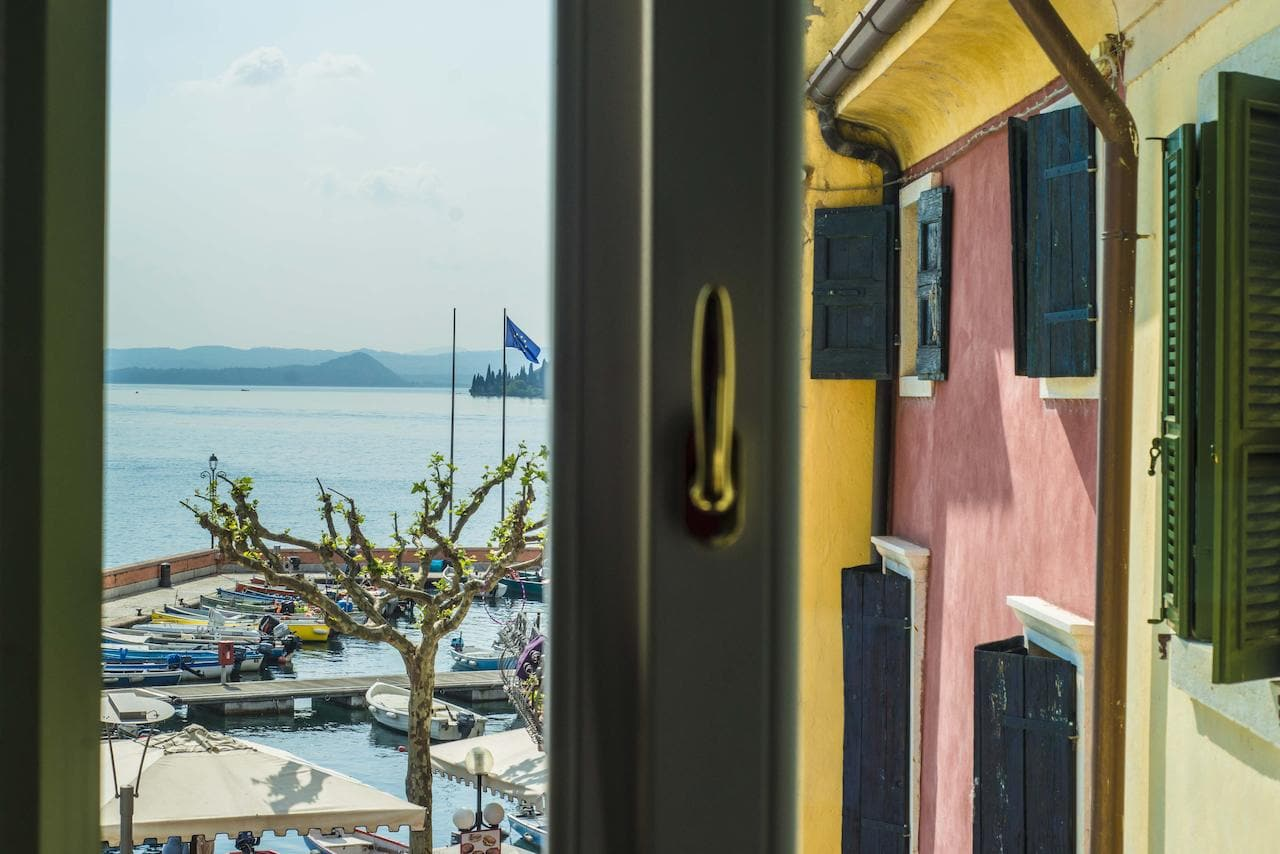 Hotel Remàt, Booking, Reviews, Lago di Garda, Lake Garda, Gardasee