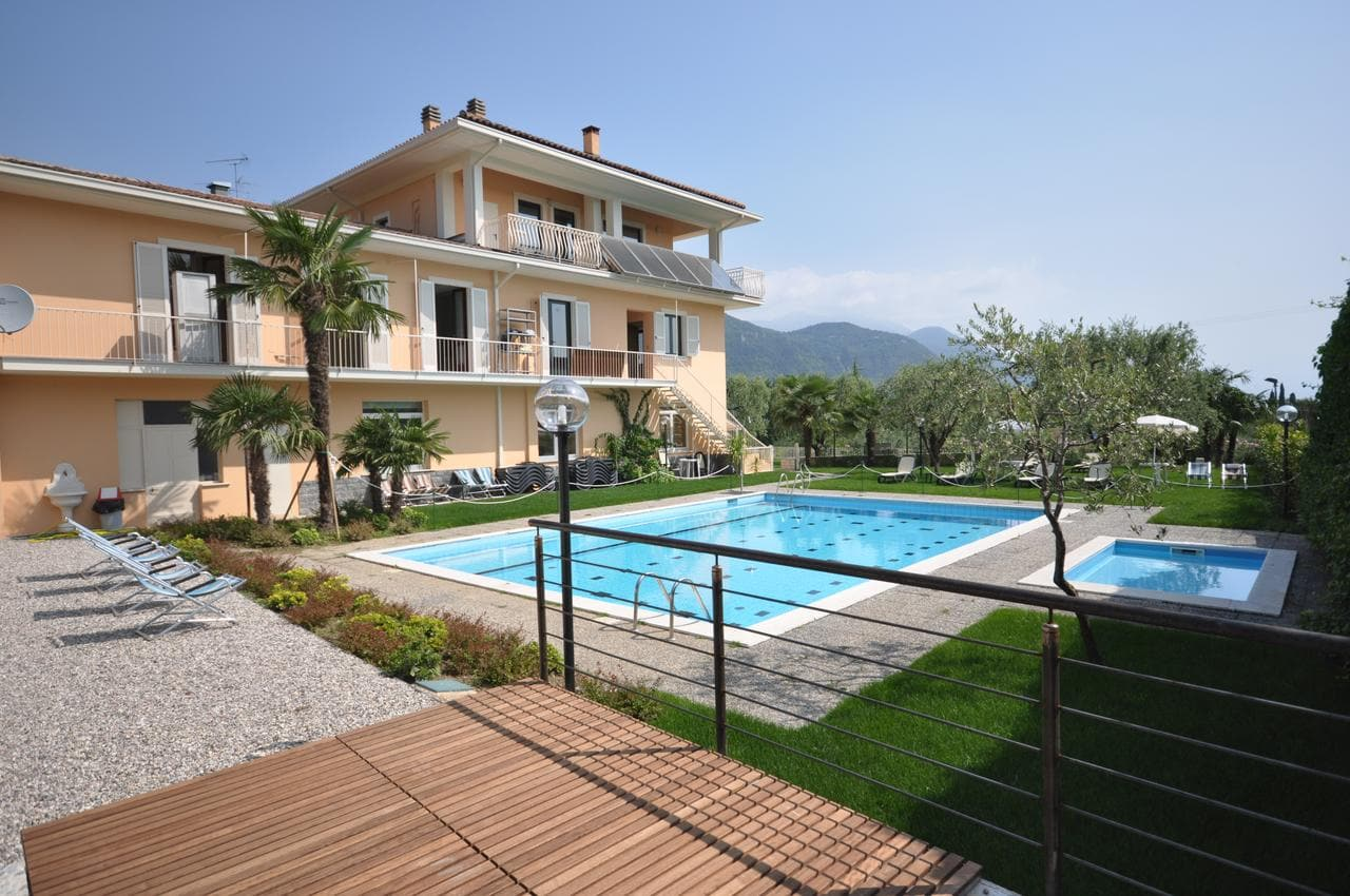 Hotel Panoramica, Booking, Reviews, Lago di Garda, Lake Garda, Gardasee
