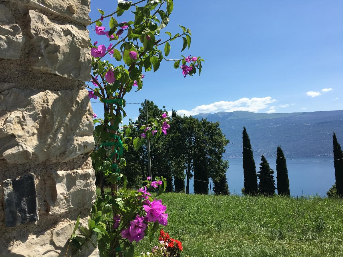 Agriturismo Casa del Castagneto, Booking, Reviews, Lago di Garda, Lake Garda, Gardasee