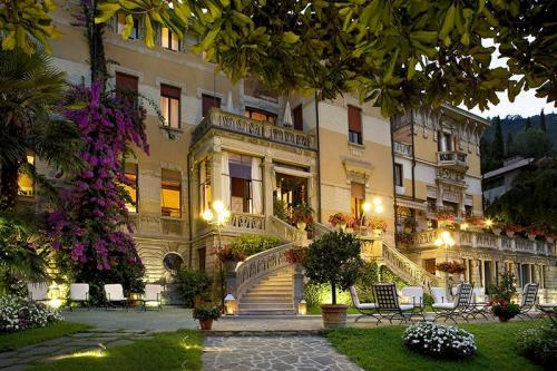 Hotel Laurin, Booking, Reviews, Lago di Garda, Lake Garda, Gardasee