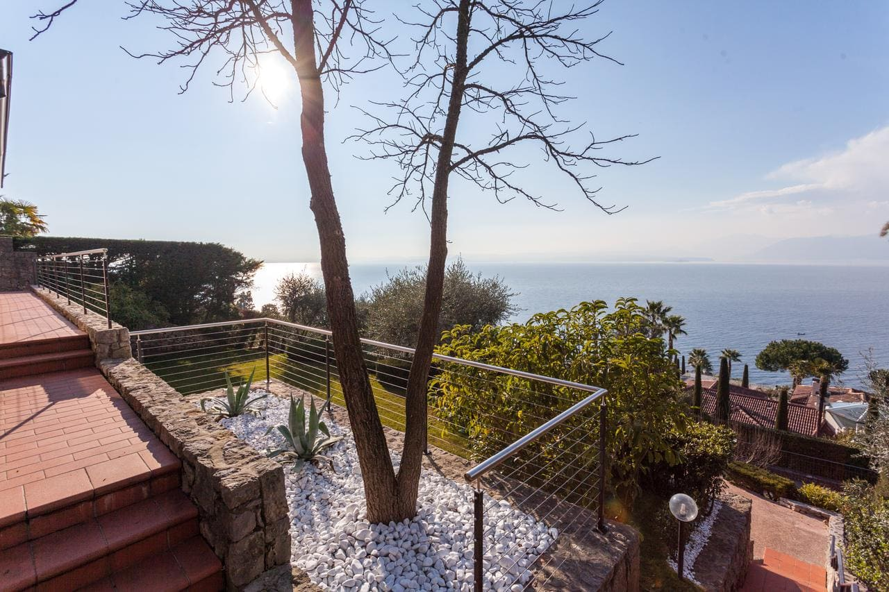 Villa Sofia, Booking, Reviews, Lago di Garda, Lake Garda, Gardasee
