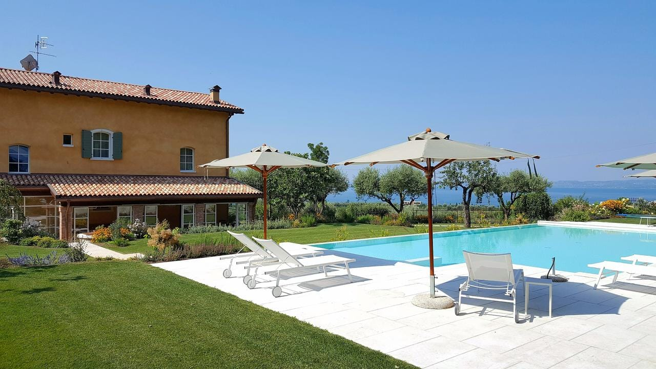 Ca Muretta Relais, Booking, Reviews, Lago di Garda, Lake Garda, Gardasee