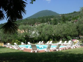 Borgo Antico Apartments