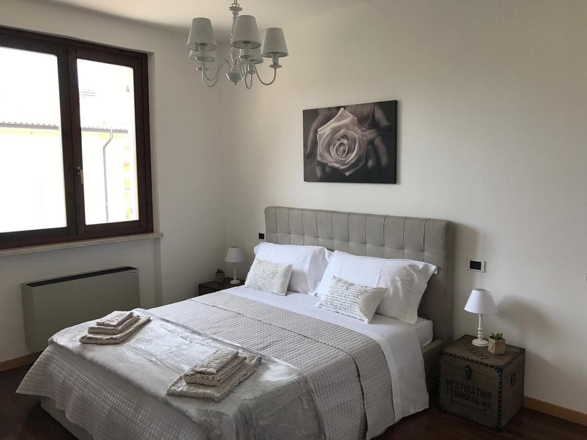 GardaLux apartments, Booking, Reviews, Lago di Garda, Lake Garda, Gardasee