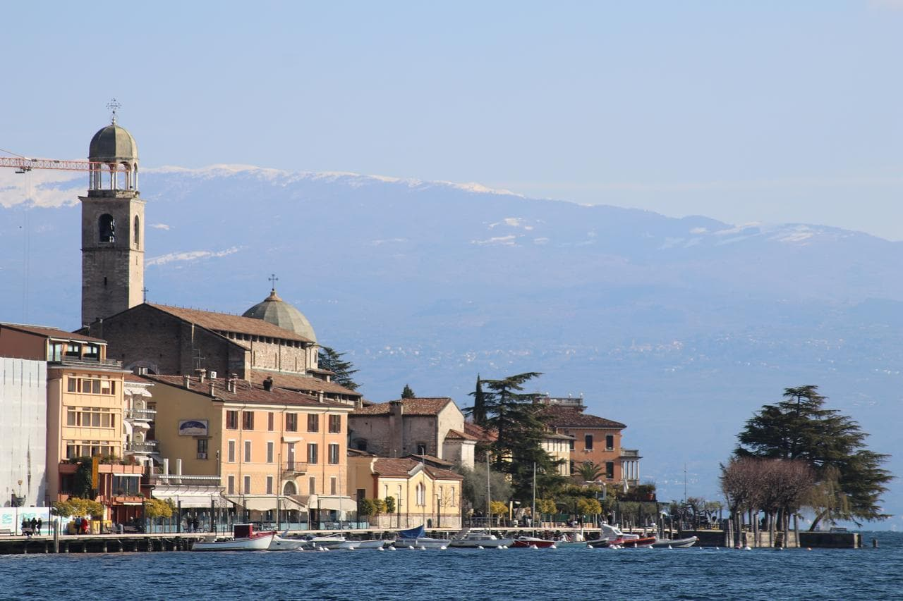 I Mori , Booking, Reviews, Lago di Garda, Lake Garda, Gardasee