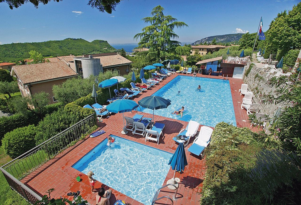 La Filanda Villaggio Albergo, Booking, Reviews, Lago di Garda, Lake Garda, Gardasee