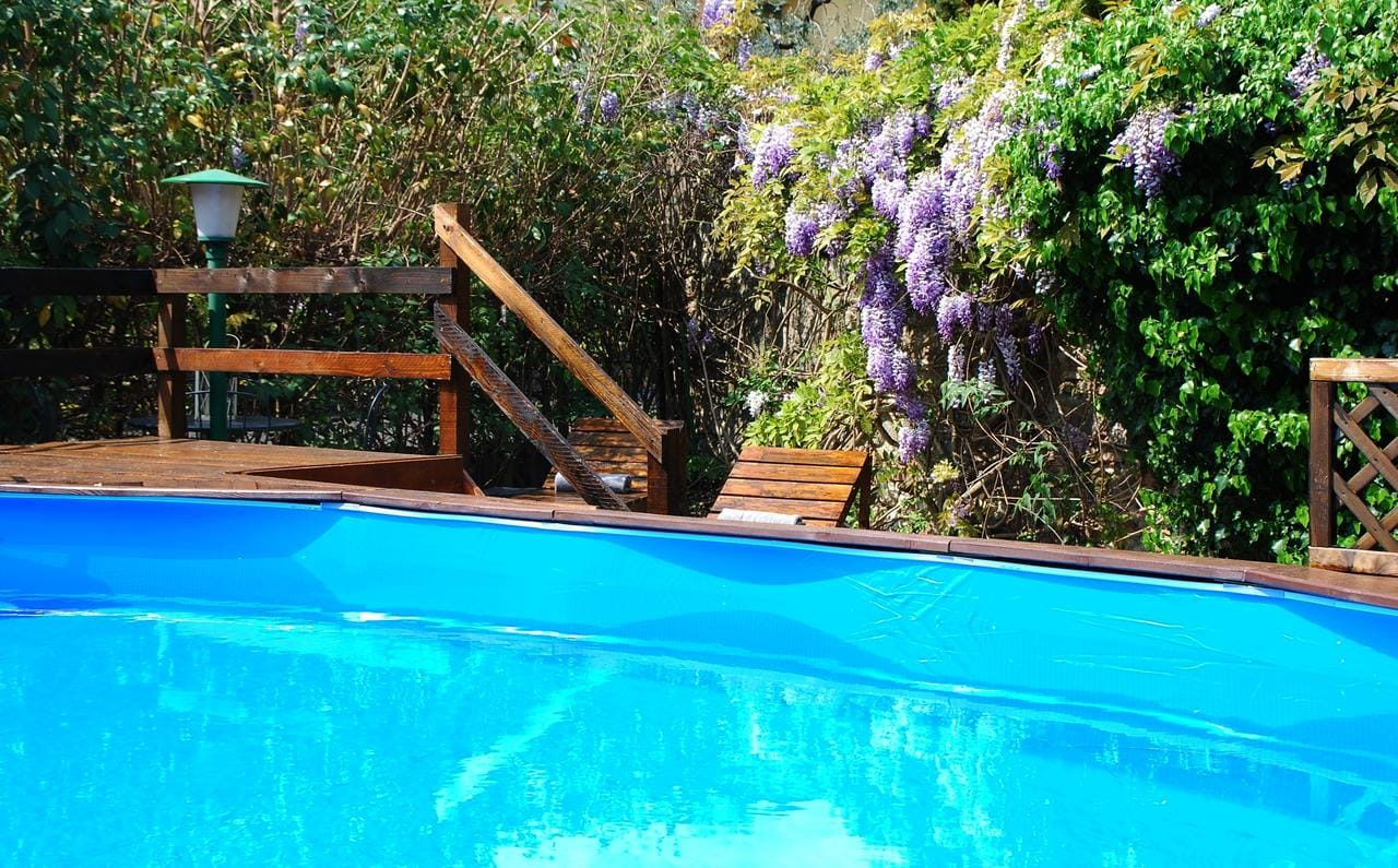 Villa Luna Lombarda, Booking, Reviews, Lago di Garda, Lake Garda, Gardasee