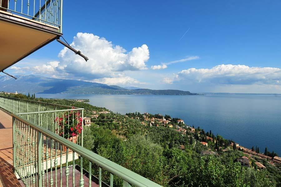 Villa Panorama Residence, Booking, Reviews, Lago di Garda, Lake Garda, Gardasee