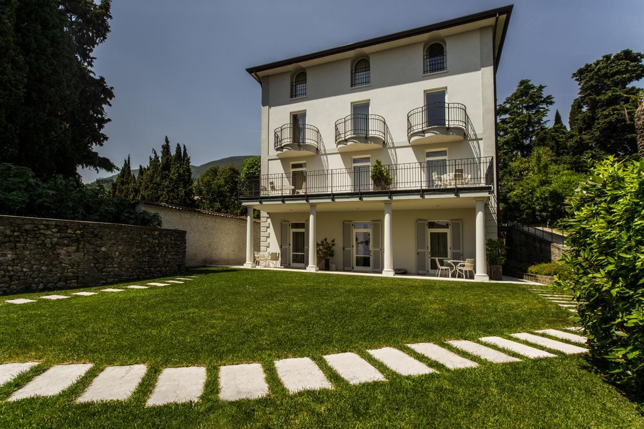 Villa Mughetto, Booking, Reviews, Lago di Garda, Lake Garda, Gardasee