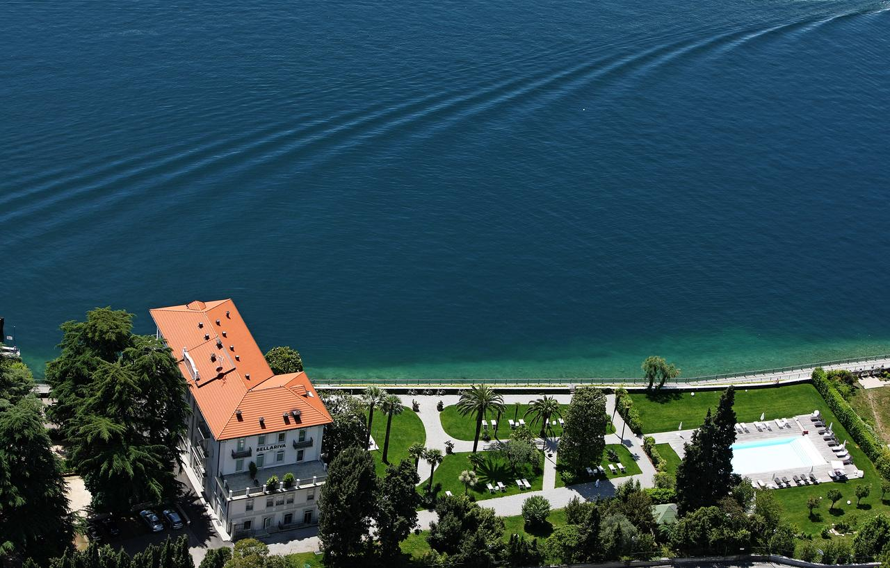 Hotel Bella Riva, Booking, Reviews, Lago di Garda, Lake Garda, Gardasee