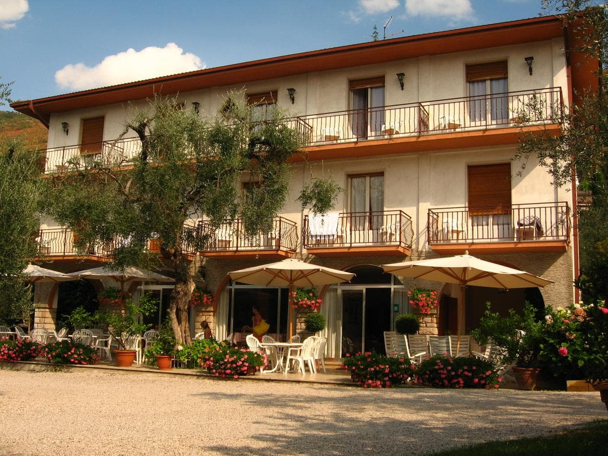 Hotel Zanetti, Booking, Reviews, Lago di Garda, Lake Garda, Gardasee