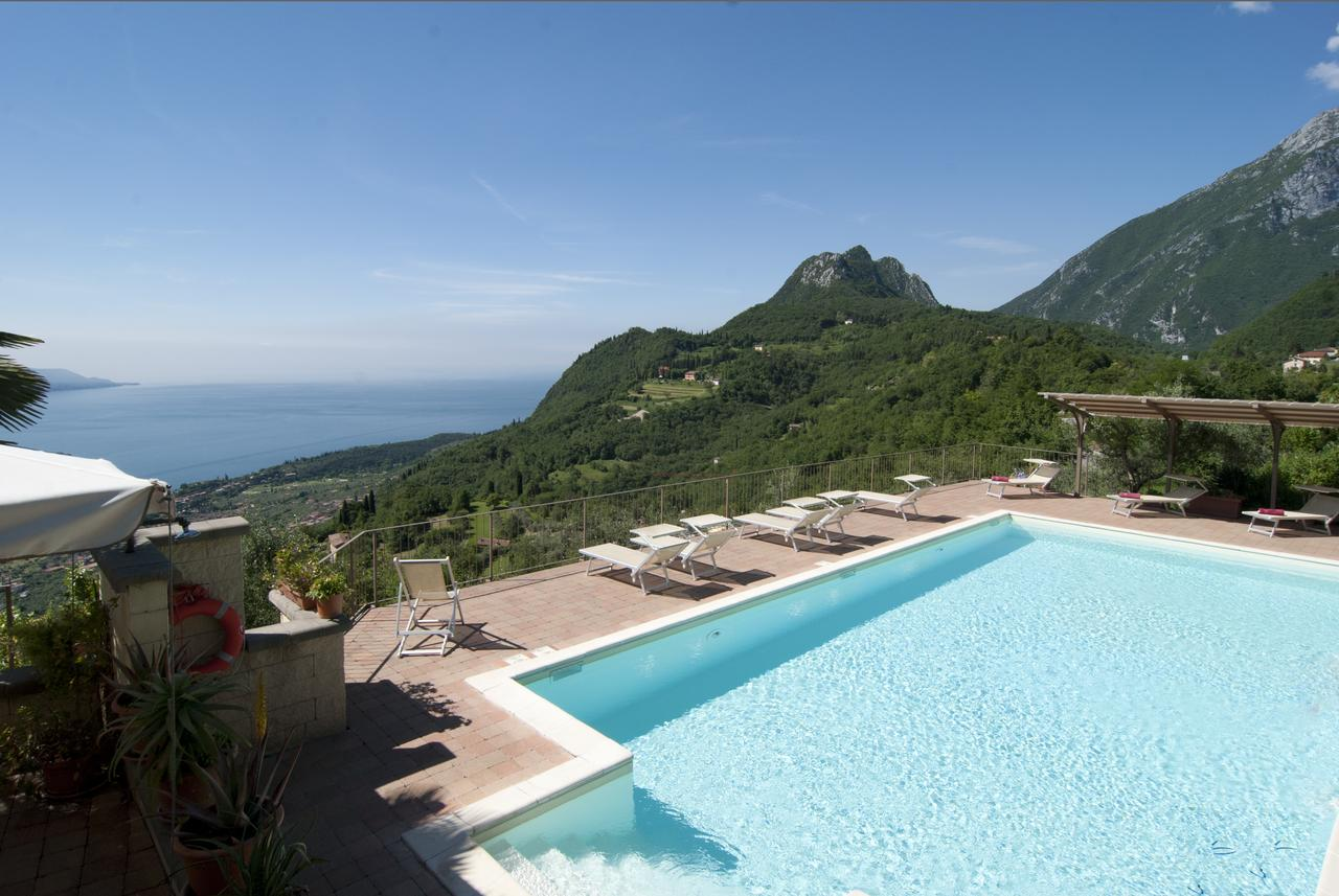 Hotel Mariano, Booking, Reviews, Lago di Garda, Lake Garda, Gardasee