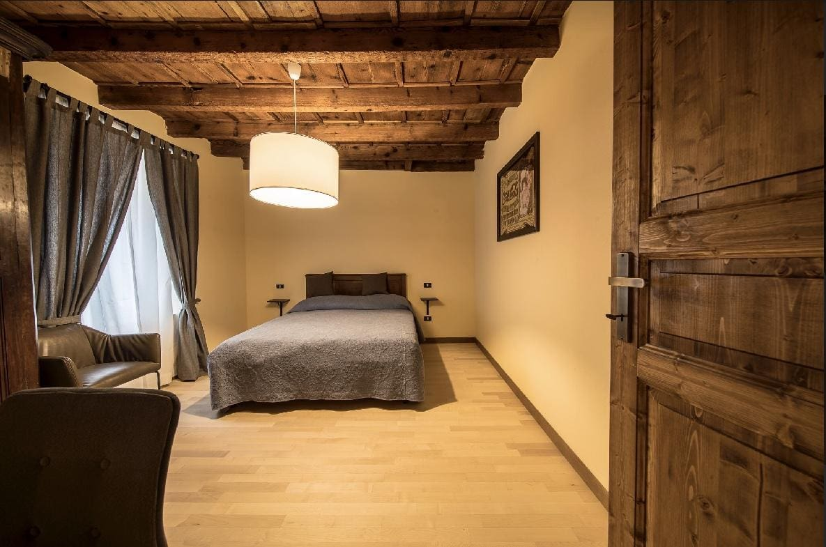 Casa Collini Salò, Booking, Reviews, Lago di Garda, Lake Garda, Gardasee