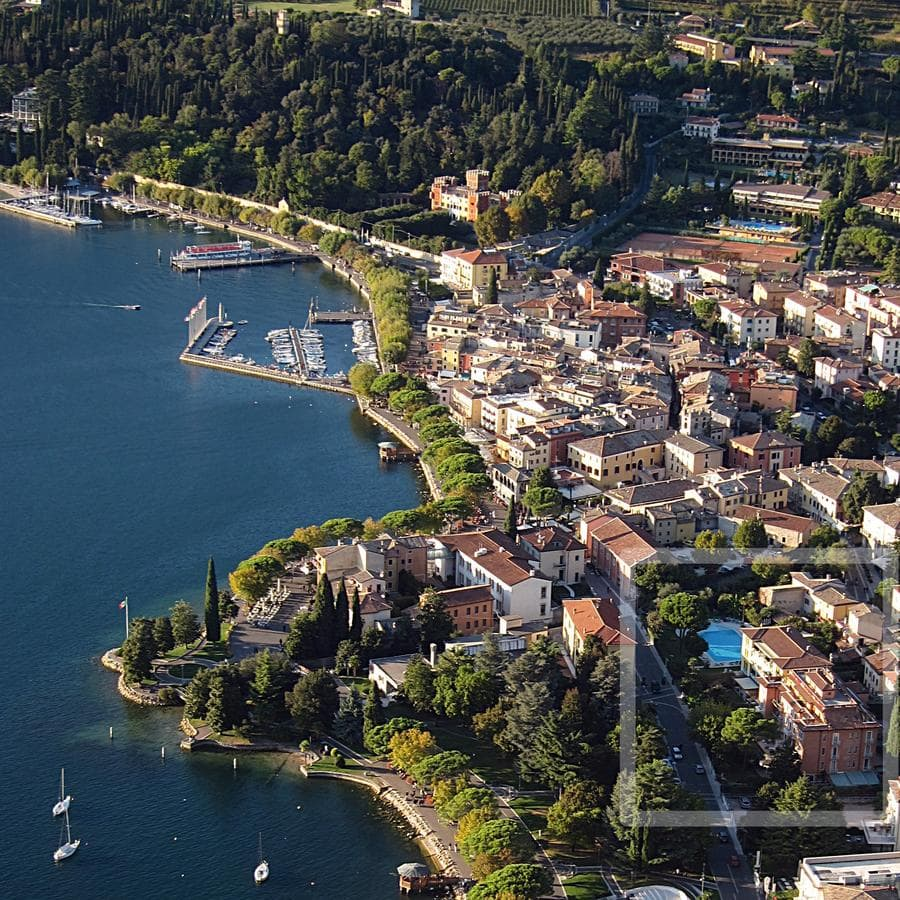 Hotel Regina Adelaide, Booking, Reviews, Lago di Garda, Lake Garda, Gardasee