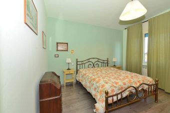 Apartment Sant'Ercolano