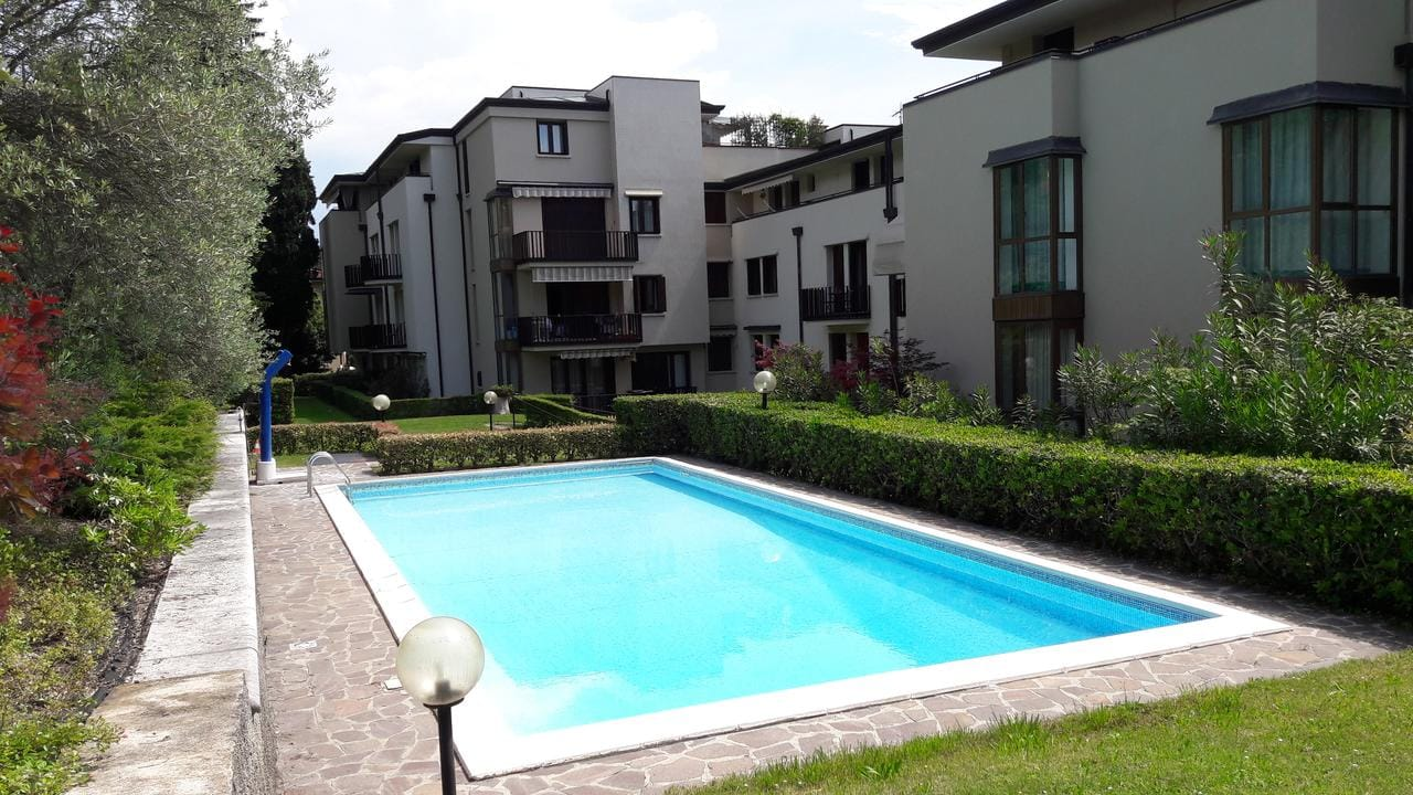 Garda Leisure 4, Booking, Reviews, Lago di Garda, Lake Garda, Gardasee