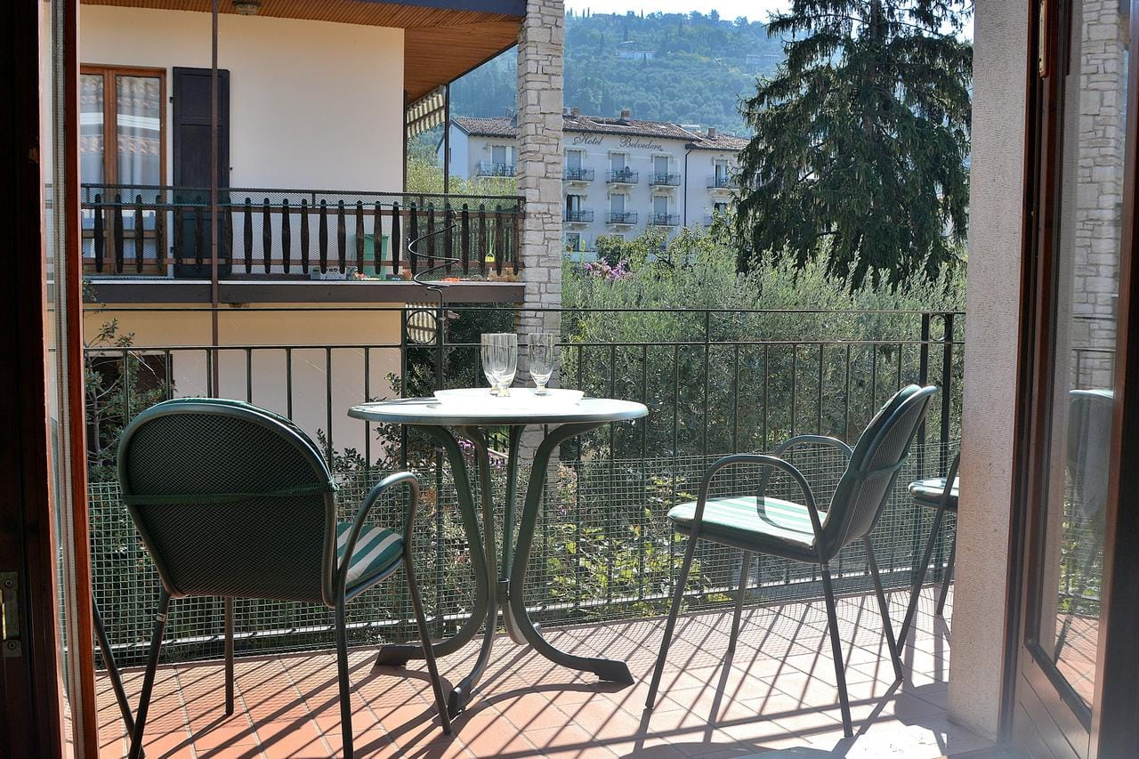 Apartment Benaco, Booking, Reviews, Lago di Garda, Lake Garda, Gardasee