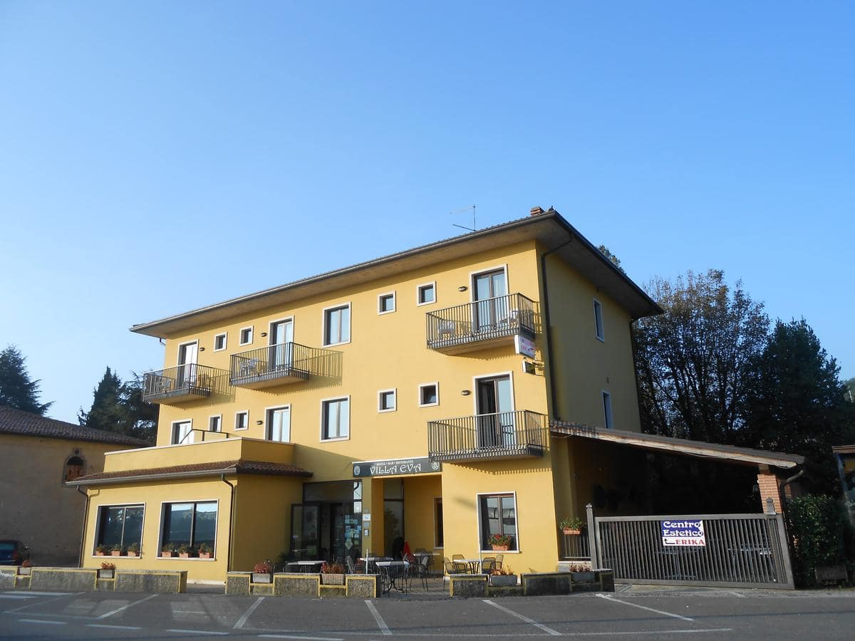 Albergo Villa Eva, Booking, Reviews, Lago di Garda, Lake Garda, Gardasee