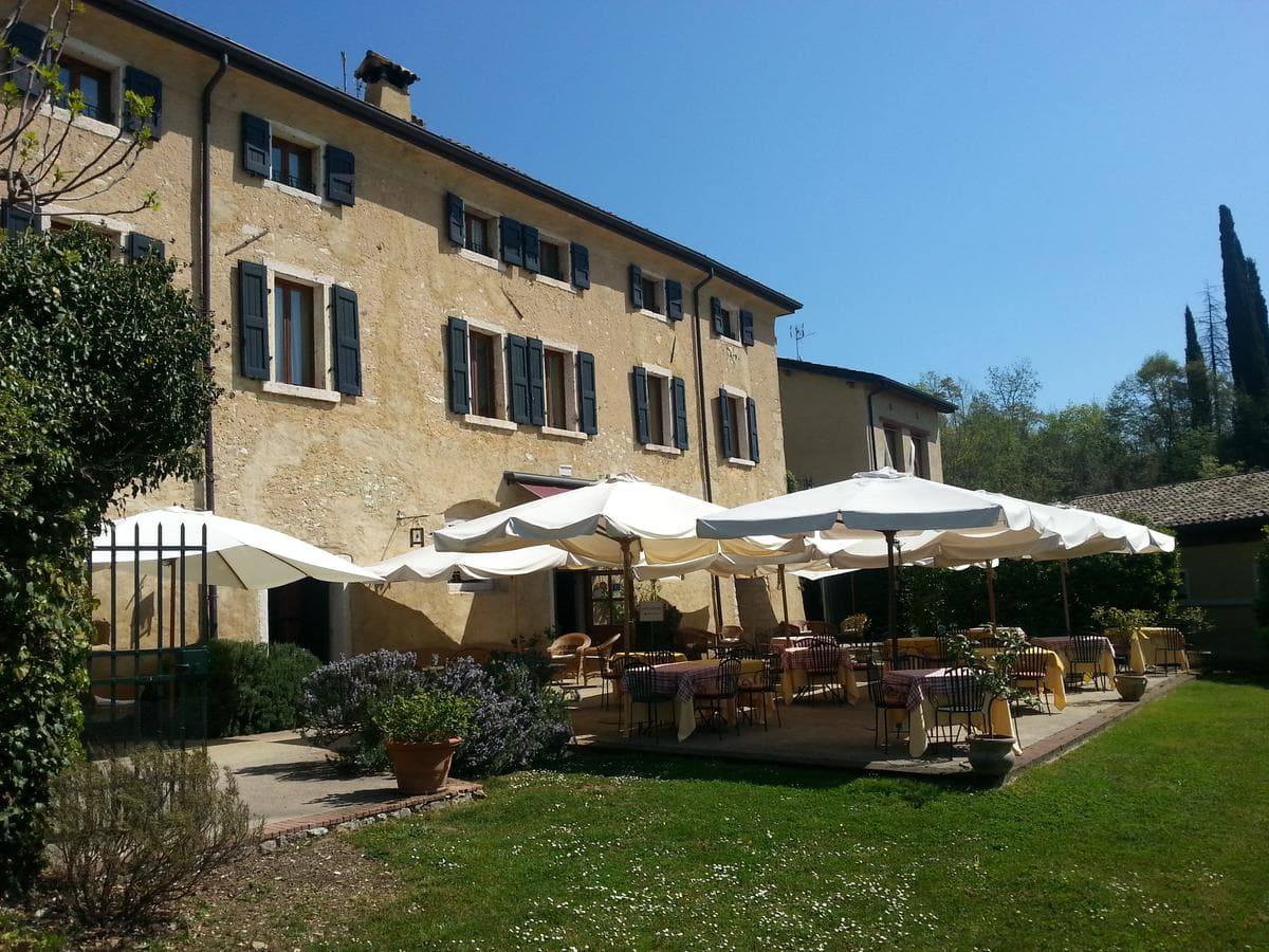Locanda San Verolo, Booking, Reviews, Lago di Garda, Lake Garda, Gardasee
