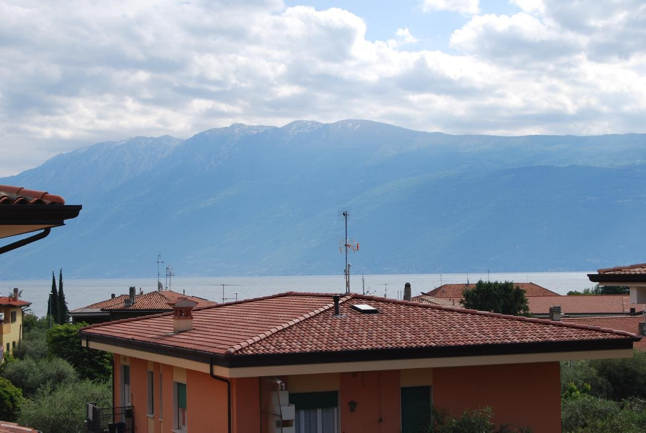 Albergo Meuble Olivi, Booking, Reviews, Lago di Garda, Lake Garda, Gardasee