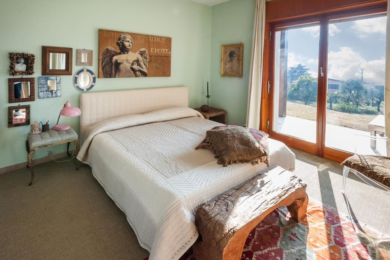Villa Leda, Booking, Reviews, Lago di Garda, Lake Garda, Gardasee