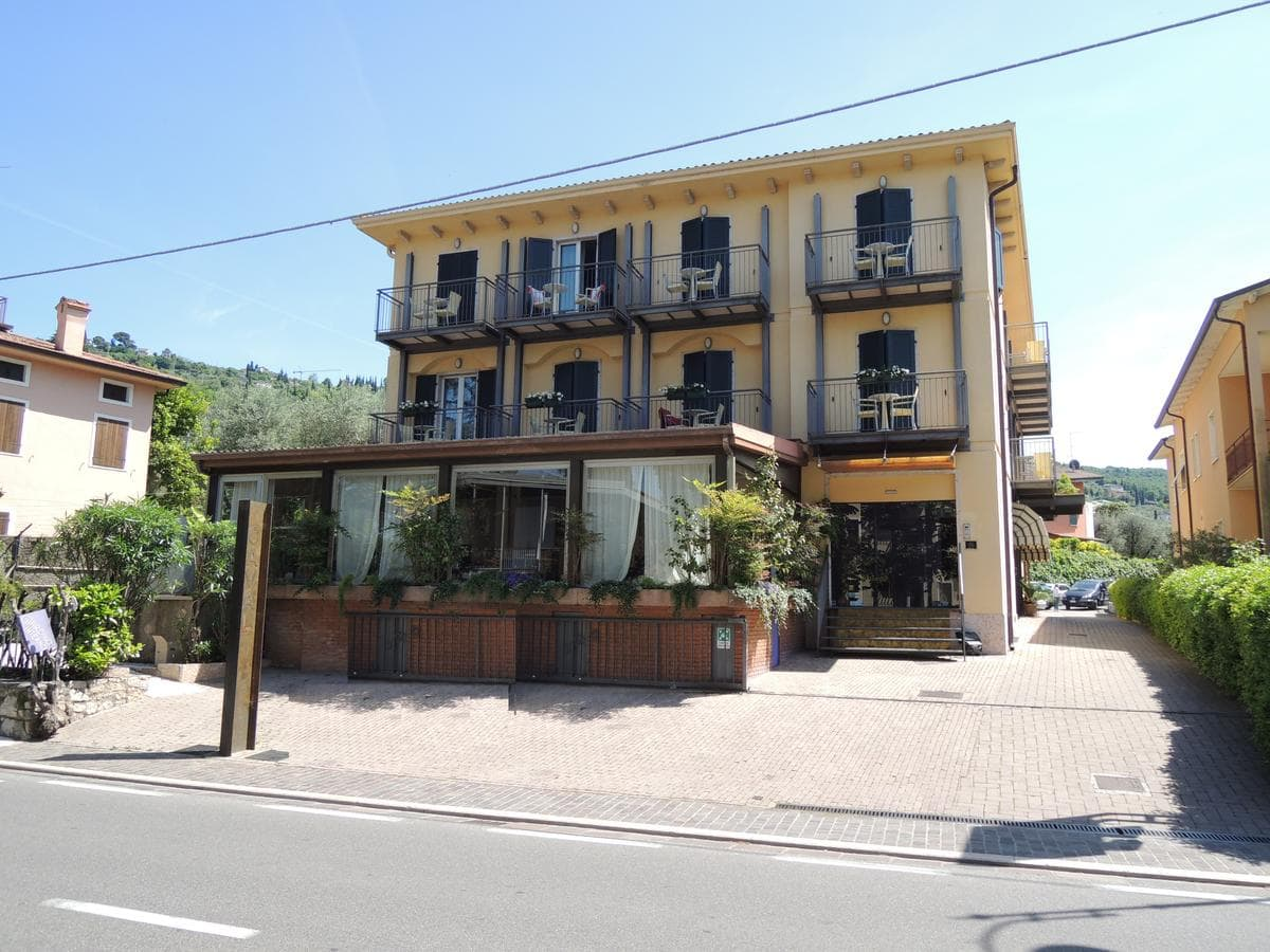 Hotel Al Caval, Booking, Reviews, Lago di Garda, Lake Garda, Gardasee