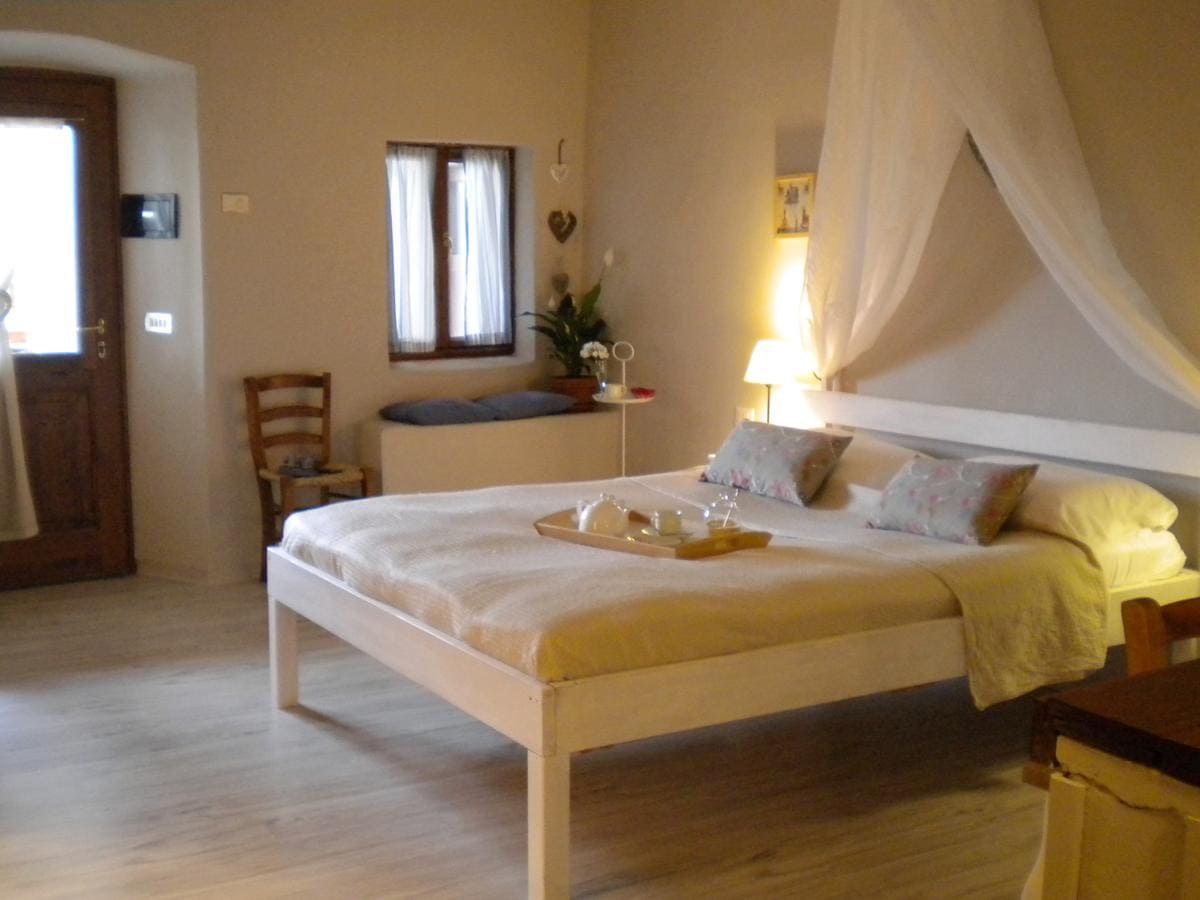 Albachiara Bed & Breakfast, Booking, Reviews, Lago di Garda, Lake Garda, Gardasee