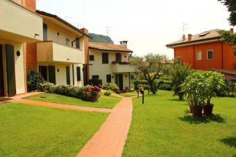 Casa Carlomagno