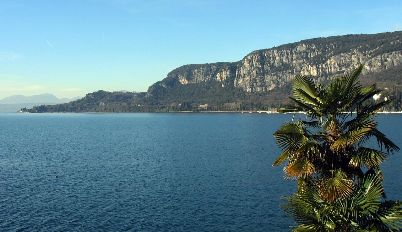 Villa Arigoni, Booking, Reviews, Lago di Garda, Lake Garda, Gardasee